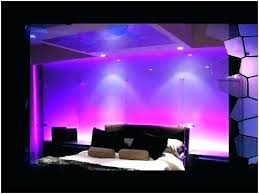cheap mood lighting. Led Mood Lighting Bedroom Black And Red Living Room Furniture A Charming Light . Cheap O