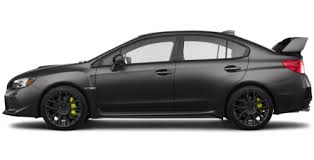 2018 subaru impreza sti. unique subaru dark grey metallic  for 2018 subaru impreza sti