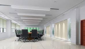 office design concept. Modern Meeting Room Design Office Concept