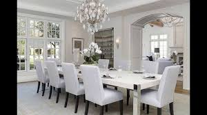 Small Picture dining table decoration ideas 2017 YouTube