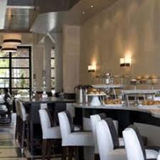 best restaurants in hell s kitchen opentable