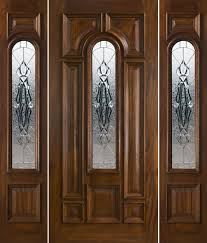 prices for entry doors with sidelights. prices for entry doors with sidelights n