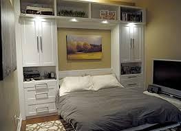 murphy bed office. Cool Murphydeas Small Room Diy Pinterest Bedroom Literarywondrous Bunk Beds Murphy Bed Ideas Office E