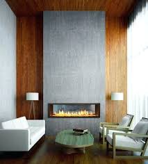 modern fireplace tile fireplace surround ideas modern living room interior wood tile glass fire screen
