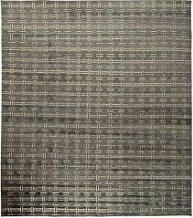 large moroccan rug n11178