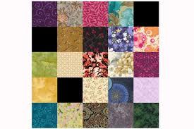 10-Inch Patchwork Quilt Block Patterns & 25 Patch Quilt Block Pattern Adamdwight.com