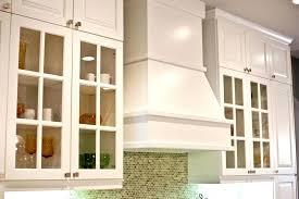 frosted glass cabinet doors. Frosted Glass Cabinet Doors Fresh Kitchen Door Designs Pictures \u2013 Beautyconcierge P