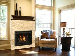 kozy heat fireplaces heat direct vent gas fireplace eagle fireplace and kozy heat fireplace insert reviews
