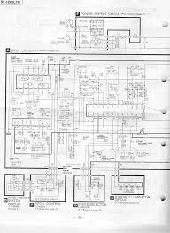 Technics sl 1200m3d sm service manual free download schematics schematic
