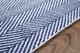 navy and white striped rug navy and white striped rug navy and white striped rug target