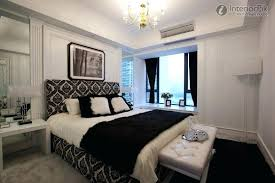 master bedroom colors 2013. Simple Master Bedroom Ideas Alluring Decorating 1 Small Colors 2013 N