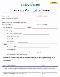 gallery of health insurance card template awesome car insurance s car insurance quotes florida line car repair