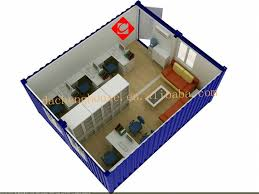 container office design. 20ft modular container office design s