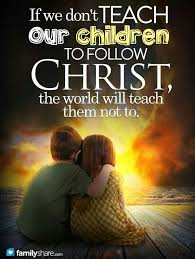 Christian Quotes About Children Best Of 24 Best Christian Quotes Images On Pinterest Christian Quotes