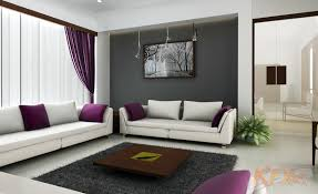 drawing room furniture images. 25 Drawing Room Design Ideas (2) Furniture Images