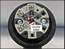 rtd pt100 3 wire wiring diagram rtd image wiring pt100 3 wire wiring diagram jodebal com on rtd pt100 3 wire wiring diagram