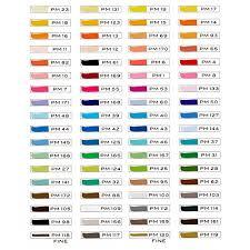 Prismacolor Bp72s 72 Color De La Premier Art Marker Set