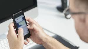 Auch staatstrojaner dürfen künftig zur abwehr eingesetzt werden. Verfassungswidrige Uberwachung Fdp Klagt Gegen Staatstrojaner N Tv De