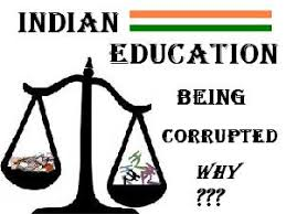 corruption in essay essay essays corruption on dowry system in national long essay on corruption in hindi