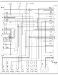 attractive grote 44860 electric plan ideas electrical diagram HVAC Wiring Diagrams erfreut autoloc schaltpl�ne svpro5 fotos mainram