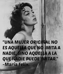 Spanish Beauty Quotes