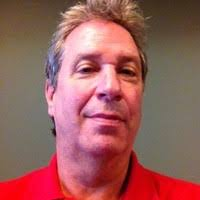 Bruce Schafer - Technical Services Manager - Raven Engineering Inc ...
