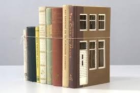 Список литературы для диссертации
