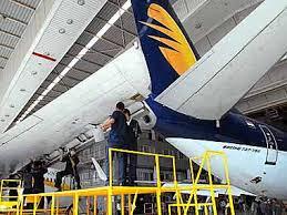 Airbus A330 Jet Airways Seating Chart Jet Airways To Bring In Airbus A330 For Mumbai Kolkata