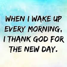 New Day Quotes Beauteous New Day Quotes Text Image Quotes QuoteReel