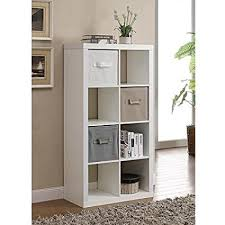 better home and gardens furniture. Interesting And Better Homes And Gardens Furniture 8Cube Room Organizer White For Home And D