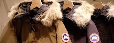 Winterjas Canada Goose Sale Online – 70% Korting  1 Jassen Winkel Amsterdam
