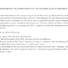Argument And Persuasion Essay Examples Classical Argument Essay Example Fanski