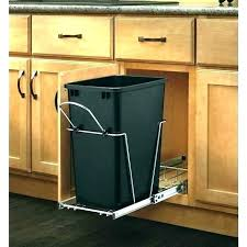 outdoor garbage can trash can shed outdoor trash can do outdoor garbage can shed small outdoor outdoor garbage can