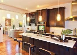 full size of mini glass pendant light shades 3 pendants eudora mason details lighting winsome kitchen