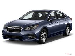 2018 subaru legacy 3 6r limited. simple 2018 2018 subaru legacy on subaru legacy 3 6r limited a