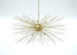 ethan allen chandeliers full image for white chandelier home depot antique white chandelier home depot