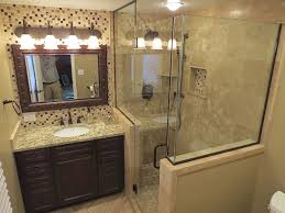 bathroom remodel. Bathroom Remodel Images Remodeling Schaumburg Tom S Best Quality