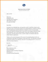 Pharmacy Letter Mesmerizing Free Download Clinical Pharmacist Cover Letter 44 Images Clinical