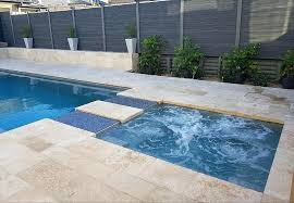 above ground pool retaining wall ideas walls premier landscapes