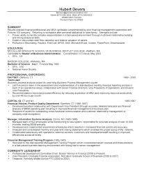 Optimal Resume Ross Fascinating Optimal Resume Ross Kenicandlecomfortzone