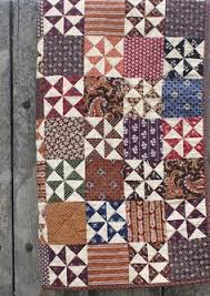 Temecula Quilt Co - Sneek Peek - Two Color Doll Quilts   Quilting ... & Sample Sale - Sold Out Below are 10 quilts for sale. Each quilt has a  number, a size and a price. Adamdwight.com