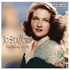Highlights of Jo Stafford