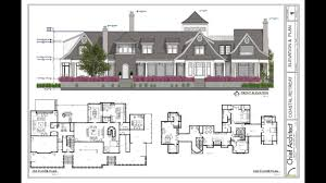 Chief Architect Home Designer Pro Reviews Home Designer Pro 2020 Information Install Review