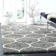 large area carpets x rug modern grey ivory large area rug large area carpet cleaning