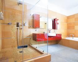 small bathroom ideas no bathtub bath tub pertaining to small bathroom design ideas without bathtub