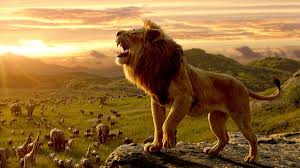 Watch Lights Out Full Movie Online Putlocker Watch Hd The Lion King Full 2019 Movie Free Online