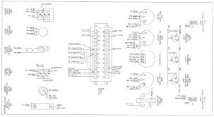 control 4 wiring diagram solidfonts yamaha 703 remote control wiring diagram the