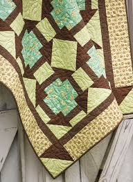 How to Pick the Right Quilting Design for Your Quilt - Quilting ... & I recommend overall (edge-to-edge) quilting designs that are semi-dense to  dense for pieced tops that will be given to children, teenagers and young  adults. Adamdwight.com