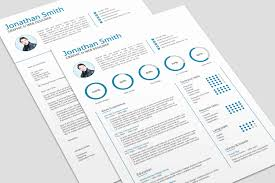 Loft Resume Template Free Download Best Of Bbc Radio 3 The Essay The