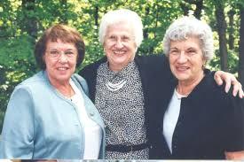 Ida Burke Obituary - Westlake, OH